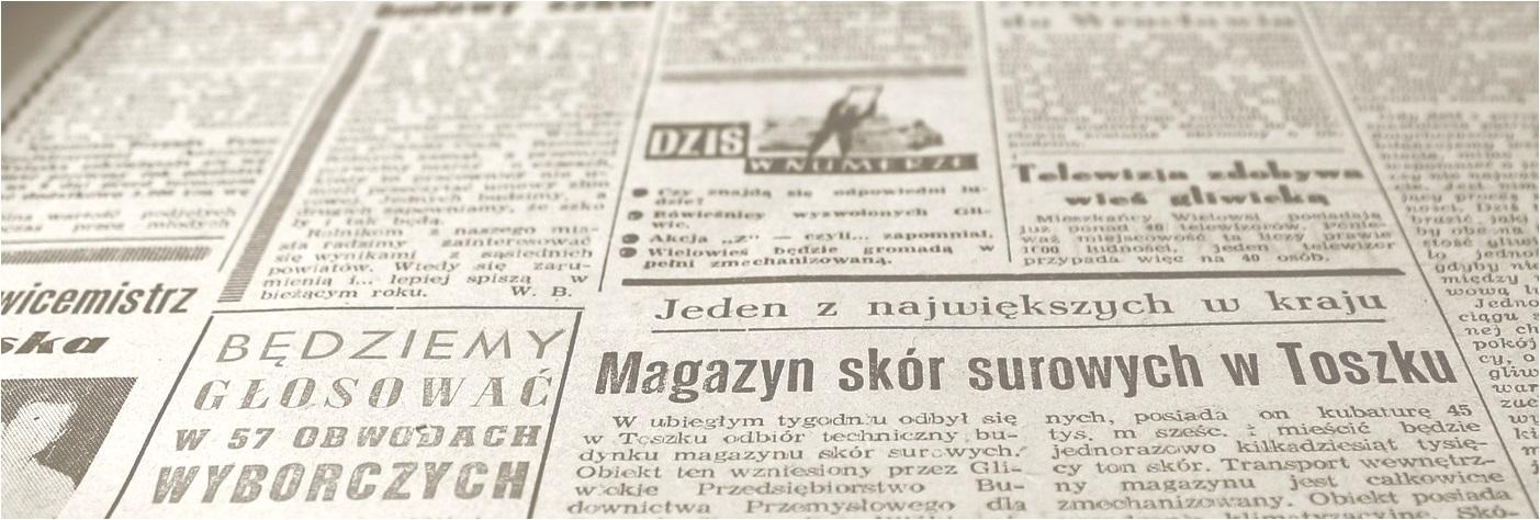 Programok/hírek